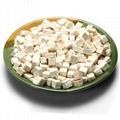 supply Poria cocos for export