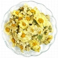 supply flos chrysanthemi for export