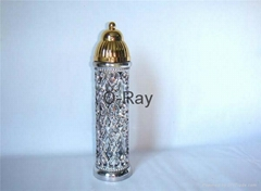 wholesale perfume bottles