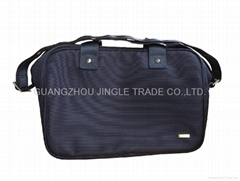 Multi-function Single shoulder bag(prevention rob / anti-theft/ prevention -lost
