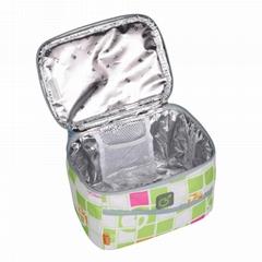 冰袋保溫袋