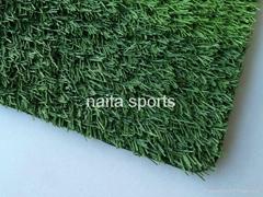 30mm football Artificial grass