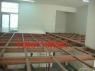LOFT钢结构夹层阁楼楼板