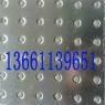 耐用鋼防爆板,混凝土鍍鋅鋼板防爆板