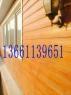 木纹装饰板,别墅外墙装饰木纹水泥挂板