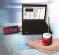 高壓蒸汽滅菌器校驗儀 1