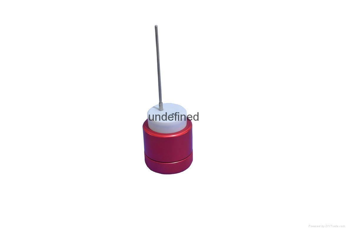 高壓蒸汽滅菌器校驗儀 3