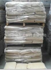 供應硅質爐襯料