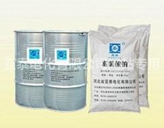 Sodium perchlorate