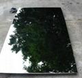 304不鏽鋼8K鏡面板
