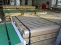 309S耐高溫不鏽鋼卷板