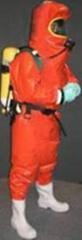 霍尼韋爾1400021-M-42內置重型防化服