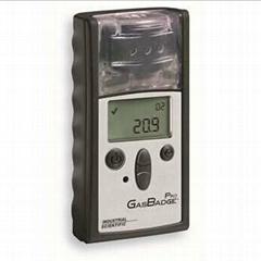 英思科CYH25氧氣檢測儀