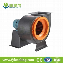 squirrel cage blower boiler centrifugal outdoor turbo exhaust duct fan blower