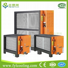 best small simple electrostatic air purifier reviews precipitators air purifier