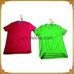 Men's T-shirt-Wholesale Only