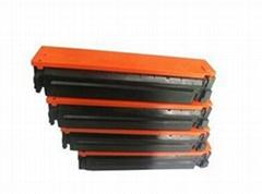 Hot New Compatible Toner Cartridge for HP CF410A-CF413A