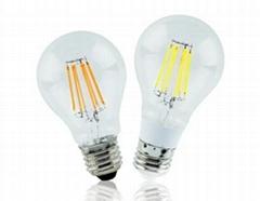 湖南LED球泡燈