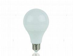 湖北LED球泡燈