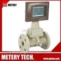 Gas Turbine Flow Meter MT100TB