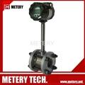 Vortex Flow Meter MT100VX