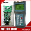 Ultrasonic Flow Meter MT100H