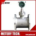 Target Flow Meter MT100TF