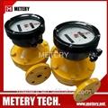 Positive Displacement flow meter MT100PD
