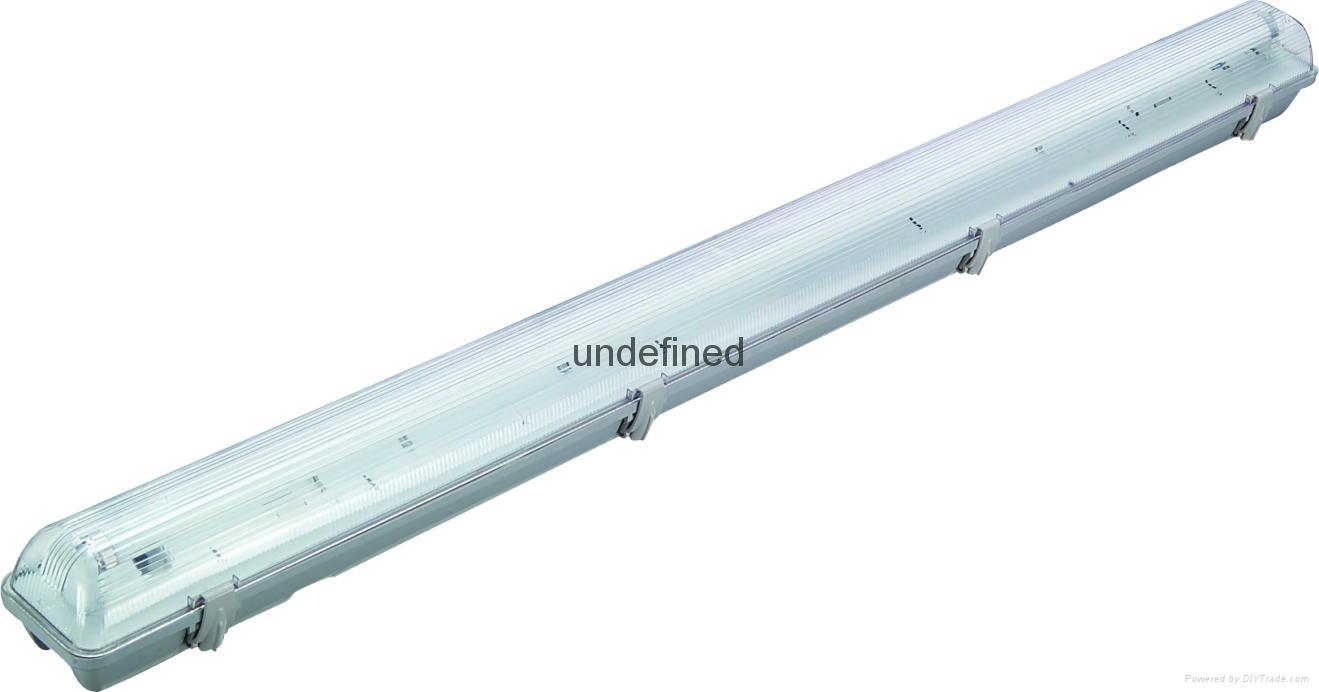 防水燈 5