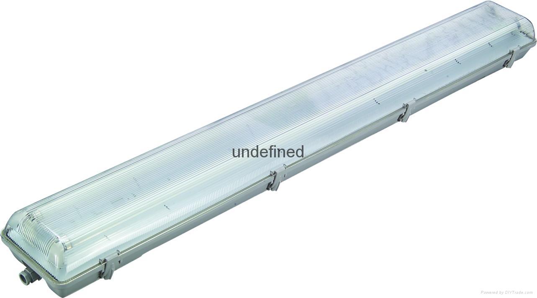 防水燈 4