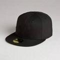 2015 the new design good sale customised LOGO baseball cap sport cap%hat