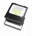 10-200W LED Floodlight 2