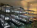 10-200W LED Floodlight 4