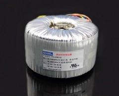 环形变压器780W认证齐全可定制