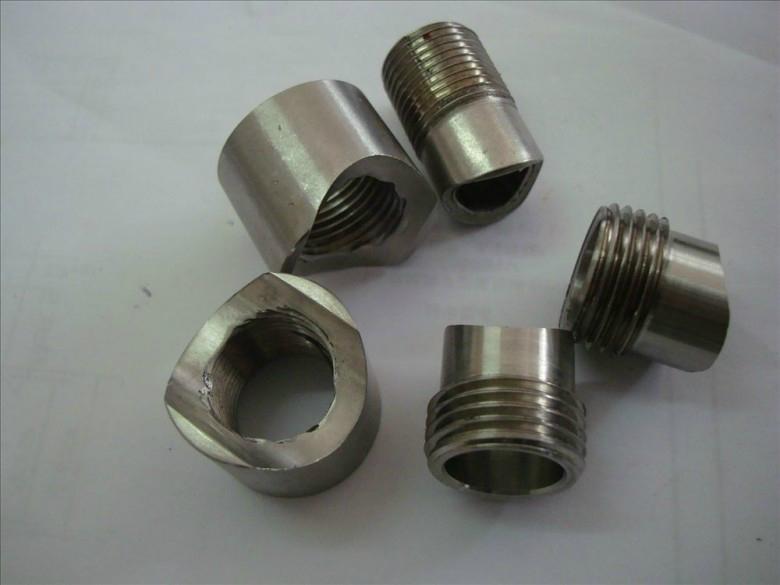 不锈钢钝化剂 1