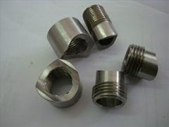不锈钢钝化剂