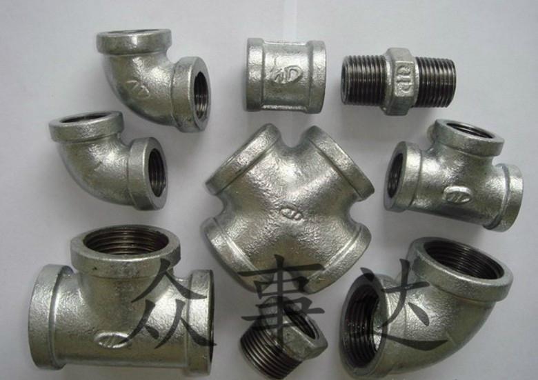 不锈钢钝化剂 3
