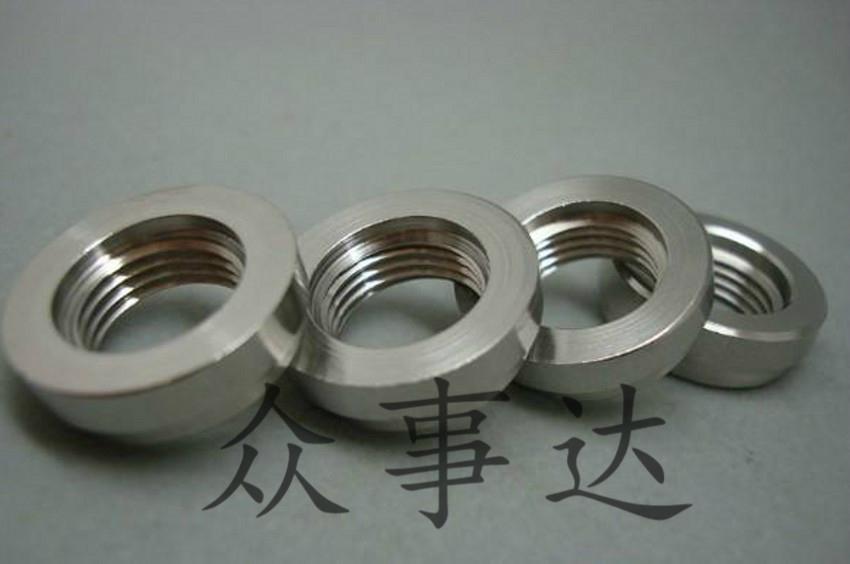 不锈钢钝化剂 4