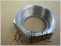 不锈钢强力钝化液 3