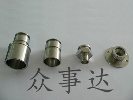 不锈钢强力钝化液 1