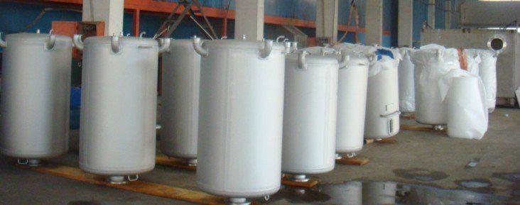 不锈钢亚光处理剂 2