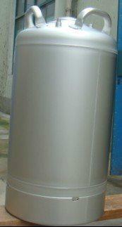 不锈钢亚光处理剂 1