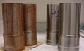 不锈钢快速除锈清洗剂