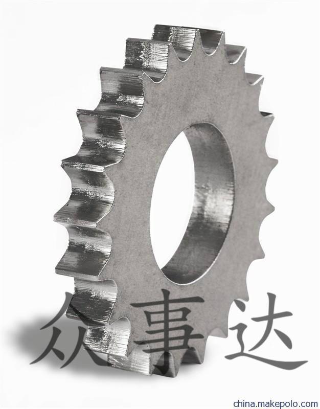 不锈钢本色钝化膏 1