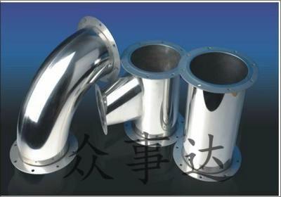 不锈钢电解抛光液 1