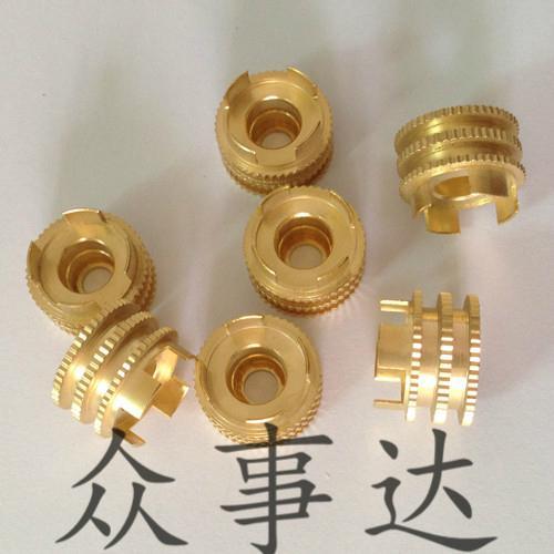 铜材无铬钝化剂 1