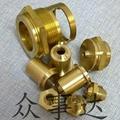 铜材无铬钝化剂 4