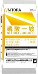 尼达罗-磷酸一铵