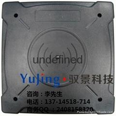 YJ-GH134 長距離耳標非接觸感應式讀頭