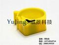 RFID電子腳環